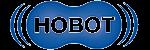Hobot Technology