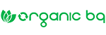 Organic bq