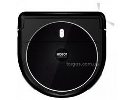 Робот-пылесос Hobot 688 original