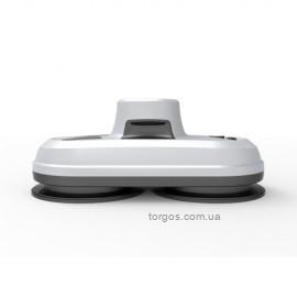 Робот-мойщик Hobot 188 original