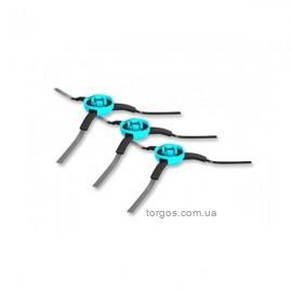 Боковые щетки для Hobot Legee 668